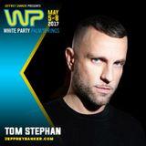 TOM STEPHAN WPPS17 OFFICAL PODCAST