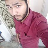 Aryan Kapasia