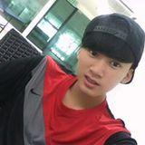 Raymond Ngu