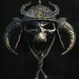 Masters of Hardcore - The Skull Dynasty | Warm-Up Mix