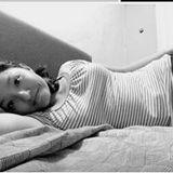 Brenda Bazan Aguilar