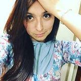 Doris Caamaño Neira