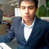 Bryan Rojas