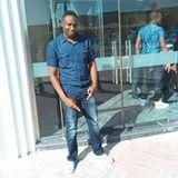 Alan Mbugua