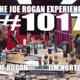 #1017 - Jim Norton