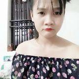 Nguyễn Ngọc Thái
