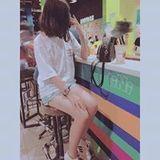 Cam Duong