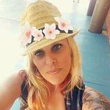 Lisa Evangelista Ritter