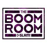164 - The Boom Room - Boris Brejcha (30m Special)