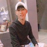 Dinh Hoàng