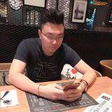 Alex Hua Lex Hua