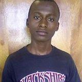 Charles Kimweli