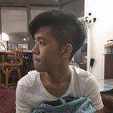 Richard Cheong