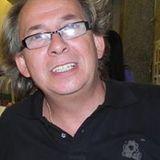 Peter Fels