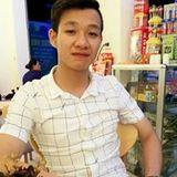 Trịnh Hải Long