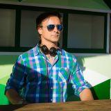 KIRILOFF - Apres Rave-On-Snow Juicy mix 2018