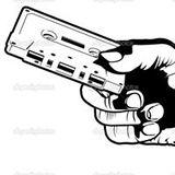 dj kaseciara - kaseta the best music tape