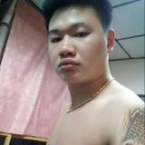 Tiệp Tipo