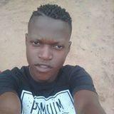 Sipho Malebe