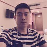 Toản Nguyễn