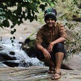 Jithin Krishna