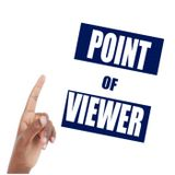 Point of Viewer #6:  Stanley Cup Playoffs, Nymphomaniac Films, Tiger Woods DUI