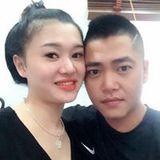 Dang Quang