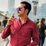 Mohannad AlSheikh Qs