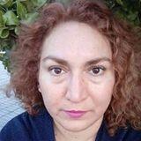 Alejandra Veronica Covarrubias