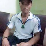 Dung van Trong