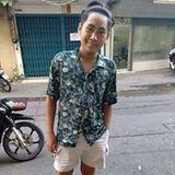 Patiwat Boonpa