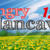 Angry Mancave Episode 124