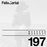 Weekend Workout 197
