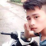 Mai Anh Bảo