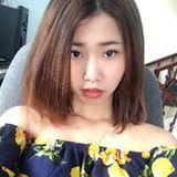Nguyễn Thị Thu Vân