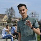 Popescu Denis