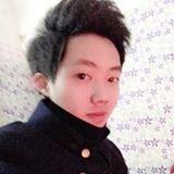 Nguyễn Ngọc Hoàng Long
