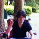 Koji Sakano