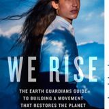Xiuhtezcatl Martinez: Seasoned Superstar in the World of Political and Environmental Activists, with