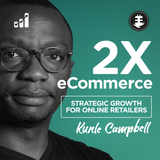 SE3 EP13: The Case of eCommerce Experts