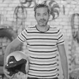 Ramy El Yafy