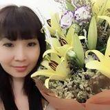 Thái Thuý Quỳnh