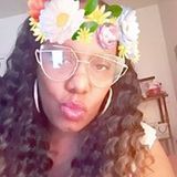 Timika Lovingme Johnson
