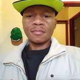 Musa Ndosi