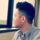 Goh YiHong