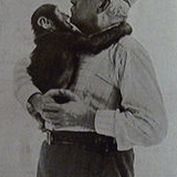 242 - The Monkey Whisperer