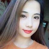 Nguyễn Minh Trang