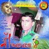 Susovan Banerjee