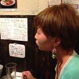 Tomomi Yoshiba