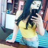 Thita Sanchez